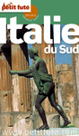 Livre numrique Italie du Sud 2011