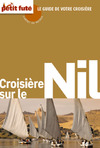 Livre numrique Croisire sur le Nil