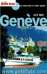 Livre numrique Genve City Trip 2011