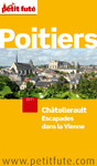 Livre numrique Poitiers 2011