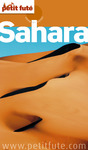 Livre numrique Sahara