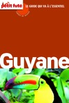 Livre numrique Guyane 2011 (avec avis des lecteurs)
