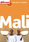 Livre numrique Mali