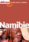 Livre numrique Namibie