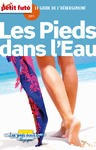 Livre numrique Les Pieds dans l&#x27;Eau