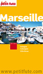 Livre numrique Marseille 2011