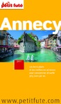 Livre numrique Annecy 2011