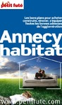 Livre numrique Annecy habitat