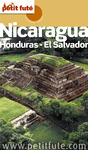 Livre numrique Nicaragua - Honduras - El Salvador