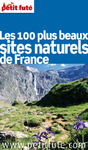 Livre numrique Les 100 plus beaux sites naturels de France 2011 - 2012