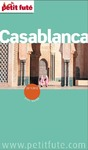 Livre numrique Casablanca 2011 - 2012
