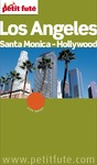 Livre numrique Los Angeles - Hollywood - Santa Monica