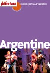 Livre numrique Argentine