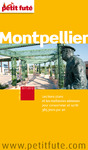 Livre numrique Montpellier 2011