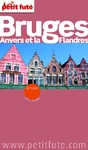 Livre numrique Bruges-Anvers et la Flandres 2011-12