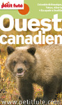 Livre numrique Ouest canadien