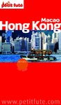 Livre numrique Hong Kong - Macao
