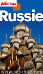 Livre numrique Russie