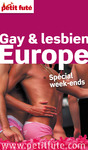 Livre numrique Week-ends gay et lesbien en Europe