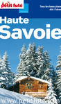 Livre numrique Haute-Savoie 2011-12