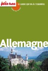Livre numrique Allemagne