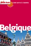 Livre numrique Belgique