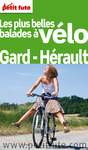 Livre numrique Les plus belles balades  vlo Gard - Hrault