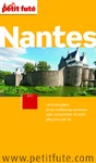 Livre numrique Nantes 2012