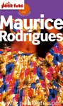 Livre numrique Maurice-Rodrigues 2012