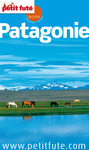 Livre numrique Patagonie