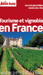 Livre numrique Tourisme et vignoble en France