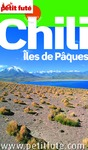 Livre numrique Chili - les de Pques