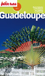 Livre numrique Guadeloupe 2012