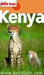Livre numrique Kenya