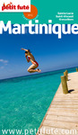 Livre numrique Martinique 2012