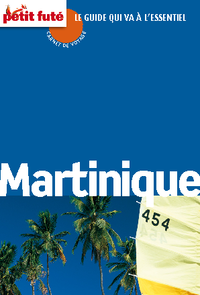 Livre numrique Martinique