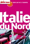 Livre numrique Italie du nord