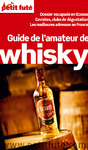 Livre numrique Guide de l&#x27;amateur de whisky