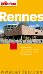 Livre numrique Rennes 2012