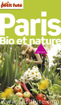 Livre numrique Paris bio et nature