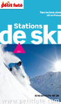 Livre numrique Stations de ski 2012 (guide des)