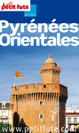 Livre numrique Pyrnes Orientales 2012