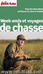 Livre numrique Week-ends et voyages de chasse