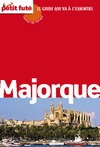 Livre numrique Majorque