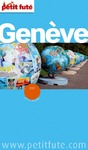 Livre numrique Genve 2012-13