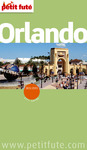 Livre numrique Orlando
