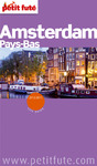Livre numrique Amsterdam 2012