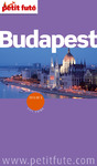 Livre numrique Budapest 2012-13