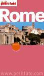 Livre numrique Rome 2012-2013