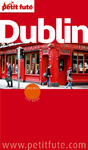 Livre numrique Dublin 2012-2013